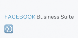 What is Facebook Business Suite?