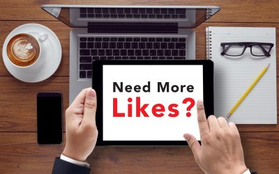3 Simple Steps to Improve Your Business with Facebook