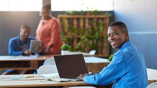 Digital and social selling professional diploma