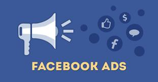 The Beginners Guide to Facebook Advertising