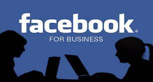 7 ways to Optimize your Facebook Business Page