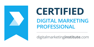 4 Reasons to Get Digitally Certified