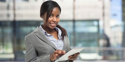 Digital Marketing Diploma Course with NK Digital Harare Zimbabwe