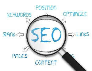SEO and SEM Basics: Part 2