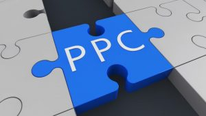 PPC Advertising | Types of digital marketing