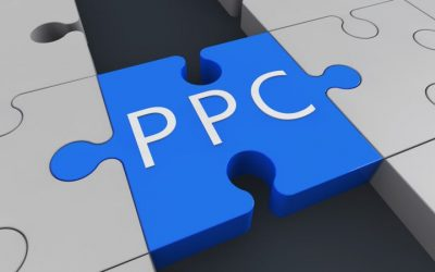 SEO & SEM Basics Part 3: Pay Per Click (PPC)