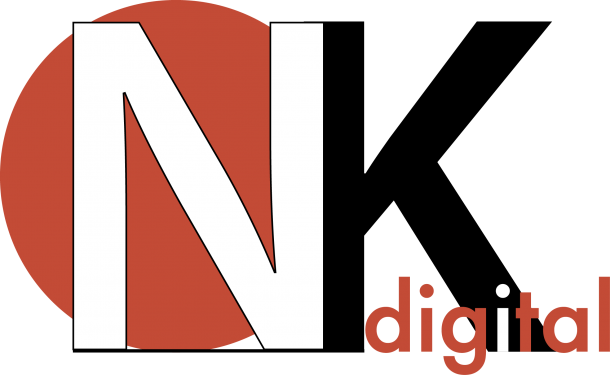 Digital Courses for Young People with NKDigital & SABRE, Harare