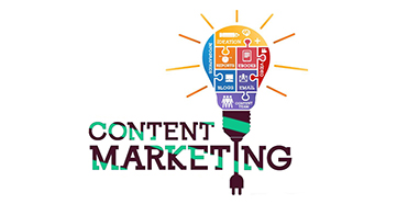 Content Marketing Basics: Part 2