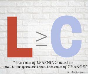 7 Benefits of Learning Digital Marketing Online