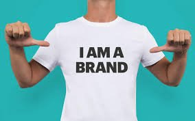 What is Personal Branding & Why You Should Have One?