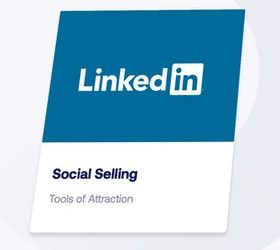 How To Increase Your Sales Using Social Selling