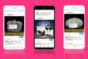 The 4 New Instagram Updates