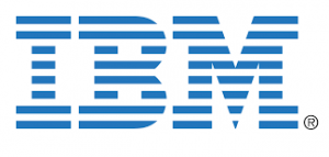IBM Increased their annual sales by 400% using social selling