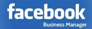 Facebook Business Suite & Other Tools