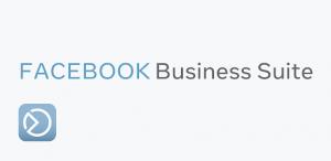 Facebook-business-tool