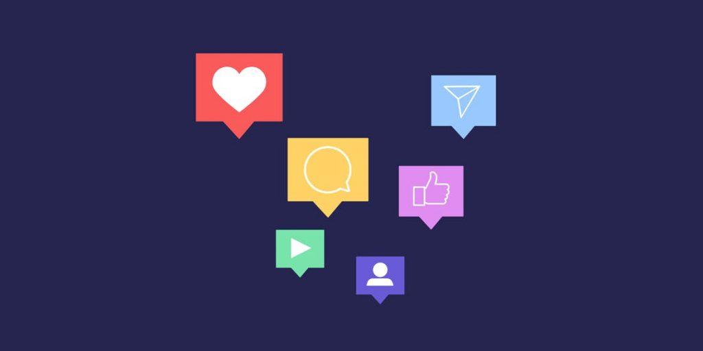 Social Media Terminology
