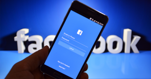 10 Hacks to Increase Your Engagement on Facebook