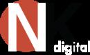 NK Digitial logo full white digital@0.5x